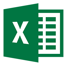 excel ico